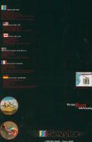 Sevylor 2005 - 01