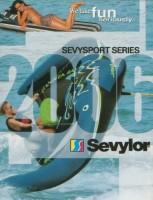 Sevylor 2006 - 00